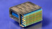 1410421-1 TE VITA41(VXS)标准连接器 1410421-1