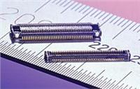 51338-2474 Molex 0.40mm间距板对板连接器 51338-2474