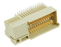 16340961101000 微型 TCA连接器 16340961101000