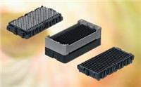 IT3D-300S-BGA(57) BGA夹层高速连接器 IT3D-300S-BGA(57)