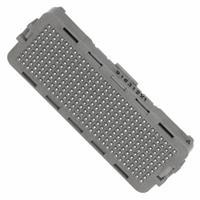84500-002LF 1.27mm间距板对板夹层式连接器 84500-002LF