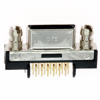 12226-1150-00FR 3M 0.8mm间距 Ribbon SDR26系列板对线连接器 12226-1150-00FR