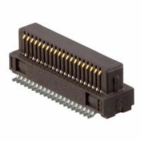 0545524016,54552-4016 0.4mm间距板对板连接器 0545524016,54552-4016
