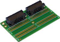 ASP-105885-01 samtec VITA42(XMC)标准连接器 ASP-105885-01