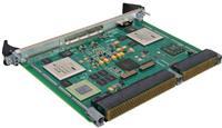 1410187-3 TE VITA46(VPX)标准连接器 1410187-3