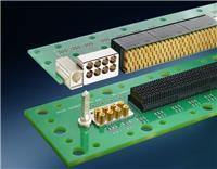 1410186-1 TE VITA46(VPX)标准连接器 1410186-1