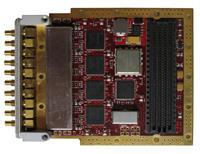 ASP-134488-01,MC-HPC-10 samtec VITA57(FMC)标准连接器