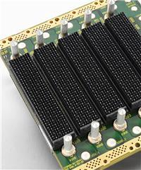1410140-1 TE VITA46(VPX)标准连接器 1410140-1