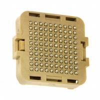 84512-102LF 1.27mm间距高速板对板连接器 84512-102LF