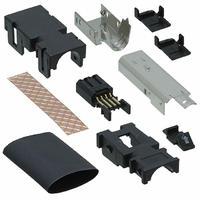 2013595-2 松下 MINAS A6型AC伺服电机驱动专用连接器 2013595-2