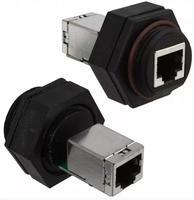 1300550001 Waterproof connectors 1300550001