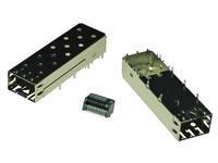 U77-A1118-2001,U77A11182001 SFP Connectors U77-A1118-2001,U77A11182001