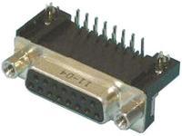 L77SDC25S1ACH4F D-Sub Connector L77SDC25S1ACH4F