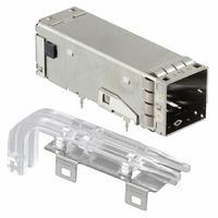 2198484-1 MINI-SAS HIGH DENSITY Connectors 2198484-1
