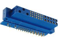 PCIM34W13F400A1/AA PCIM系列 电源与信号混合连接器 PCIM34W13F400A1/AA