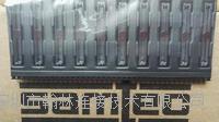 ERF8-050-05.0-L-DV-L-K-TR 0.80mm间距紧固型高速插座连接器 ERF8-050-05.0-L-DV-L-K-TR
