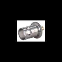31_BNC-MMCX-50-1/1-_UE 射频适配器 31_BNC-MMCX-50-1/1-_UE