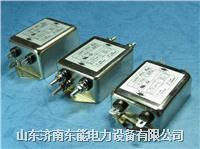 松下伺服控制器专用抗干扰滤波器 DN2C