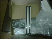 漳州安全光柵 ,安全光幕 ,沖床光電保護器 ,紅外線安全保護