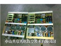 ADL GSC80/GSC120 ADL GSC80/GSC120