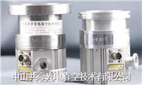 Agilent Turbo-V 81-T分子泵维修 Agilent Turbo-V 81-T
