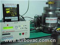 Edwards STP301C磁悬浮分子泵维修 Edwards STP301