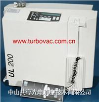 Inficon UL200氦质谱检漏仪 Inficon UL200