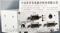 Leybold TD300莱宝分子泵电源维修 Leybold TD300