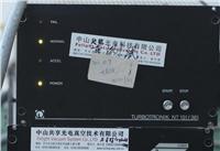 Leybold NT151/361莱宝分子泵电源维修 Leybold NT151/361