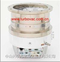 Varian Turbo-V 3K涡轮分子泵 Varian Turbo-V 3K