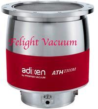 Adixen  ATH2300M磁悬浮分子泵 Adixen ATH2300M