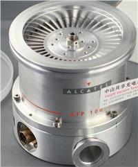 Adixen  ATP100真空分子泵 Adixen ATP100