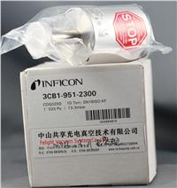 Inficon CDG025D-X3防腐蚀高精度电容薄膜规 Inficon CDG025D-x3