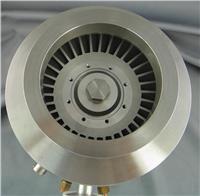Adixen  ATH400M 磁悬浮分子泵 Adixen ATH400M