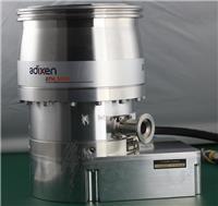 Adixen  ATH500M 磁悬浮分子泵 Adixen ATH400M