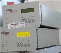 Adixen Mag power Adixen mag power