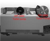 AB Sciex API3000 Turbo Pump AB Sciex API3000 涡轮泵