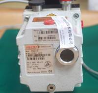 Agilent G3170-80026 DUO2.5 RVP  Foreline pump Agilent  G3870-80056