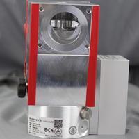 Pfeiffer Vacuum SplitFlow 80 PM P04 313