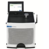 Agilent HLD PD03氦质谱检漏仪 HLD PD03 Helium Leak