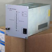 Agilent Mini Vac离子泵控制器 Agilent Mini Vac Ion Pump Controller