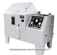 盐雾试验机,盐雾试验箱 BE-CS-60/90/120/160/200
