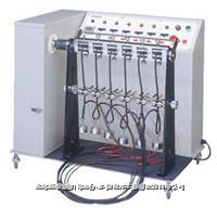 插头引线弯折试验机,摇摆试验机 BE-1000S