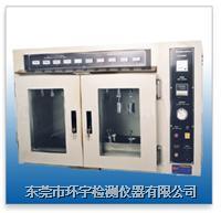 烘箱型胶带保持力试验机 BE-041