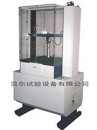 玻璃耐压试验机 BF-BL-20KN