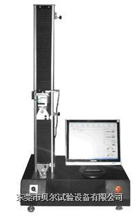 电脑式拉力试验机 BF-BL-1/2/3/5KNS