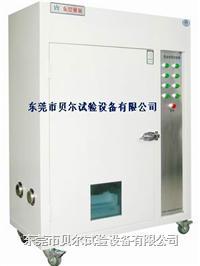 汽车电池挤压试验机 BE-6045T
