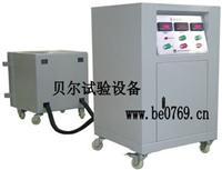 大电流短路试验机 BE-1500A