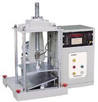 纸管抗压强度试验机 BF-JC-100
