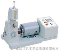 纸板耐折强度试验机 BE-014